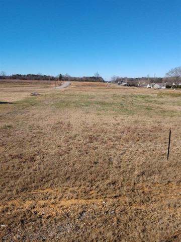 00 Old Vaughn Bridge Road, Hartselle, AL 35640 (MLS #1083769) :: Capstone Realty