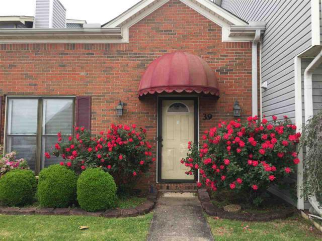 39 Harborview Court, Decatur, AL 35601 (MLS #1088849) :: Intero Real Estate Services Huntsville