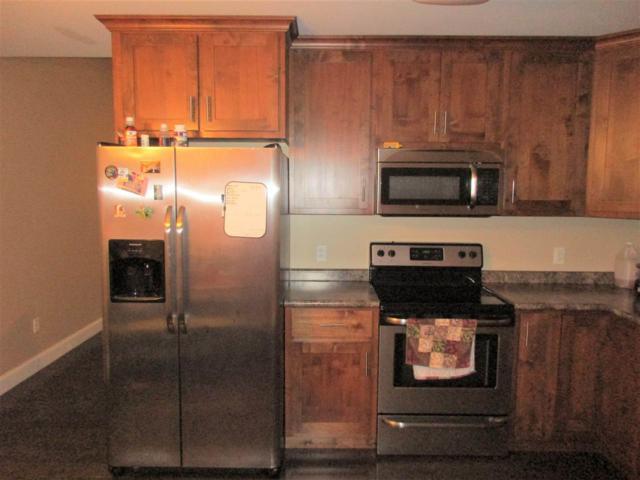 492 Mitchell Drive, Rainsville, AL 35986 (MLS #1090281) :: Capstone Realty