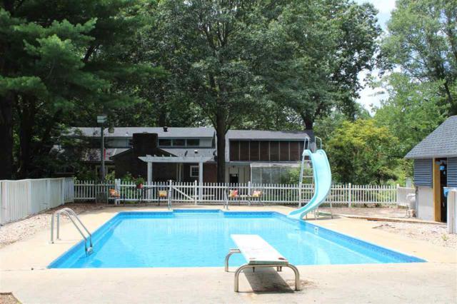 316 Shiloh Road, Hazel Green, AL 35750 (MLS #1090589) :: Intero Real Estate Services Huntsville