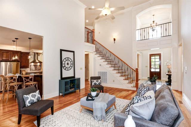205 Boulton Court, Madison, AL 35756 (MLS #1091302) :: Intero Real Estate Services Huntsville