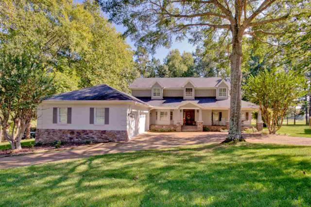 2914 Honors Row, Owens Cross Roads, AL 35763 (MLS #1093722) :: RE/MAX Alliance