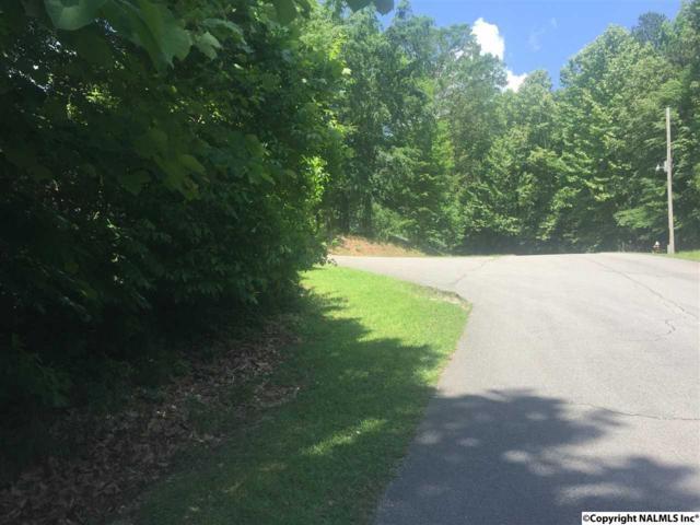 408 Oak Trail, Hartselle, AL 35640 (MLS #1094324) :: Legend Realty
