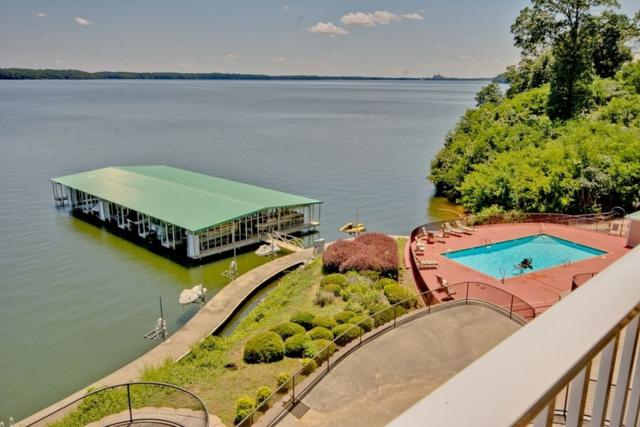 5590 Bay Village Drive, Athens, AL 35611 (MLS #1096813) :: Intero Real Estate Services Huntsville