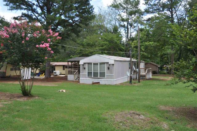 3680 Scottsboro Hwy, Scottsboro, AL 35768 (MLS #1097524) :: RE/MAX Distinctive | Lowrey Team