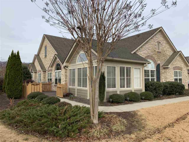 48 Laurel Lane, Brownsboro, AL 35741 (MLS #1107349) :: Eric Cady Real Estate