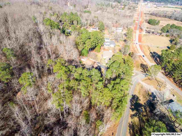 Day Road, Decatur, AL 35603 (MLS #1108045) :: Capstone Realty