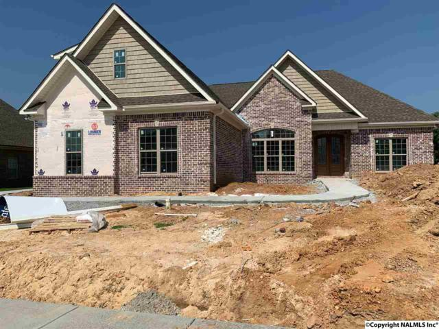 22611 Bluffview Drive, Athens, AL 35613 (MLS #1110399) :: Amanda Howard Sotheby's International Realty