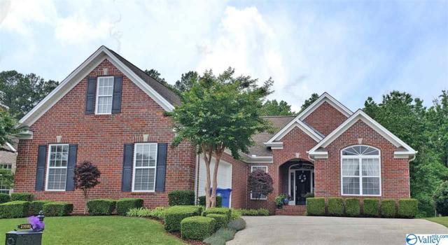 23080 Piney Creek Drive, Athens, AL 35611 (MLS #1114238) :: Eric Cady Real Estate