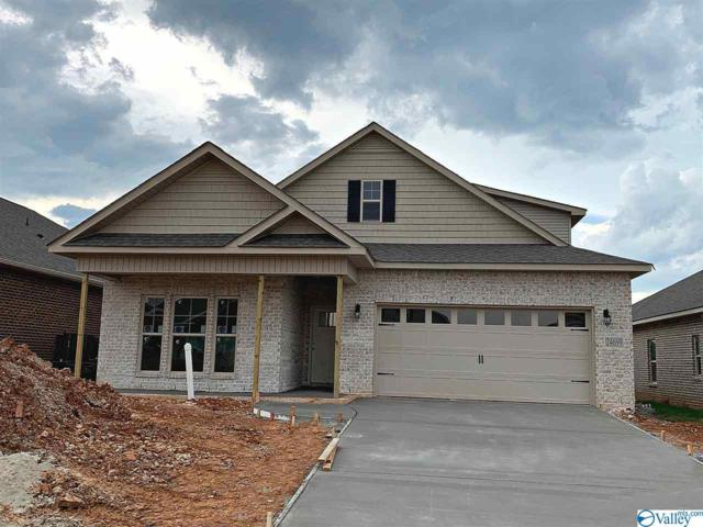 27699 Kosar Crossing, Athens, AL 35613 (MLS #1115012) :: Intero Real Estate Services Huntsville