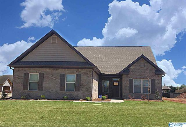 7487 Chaco Street, Owens Cross Roads, AL 35763 (MLS #1115183) :: Capstone Realty