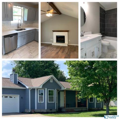 13045 Virginia Court, Madison, AL 35756 (MLS #1119811) :: Intero Real Estate Services Huntsville