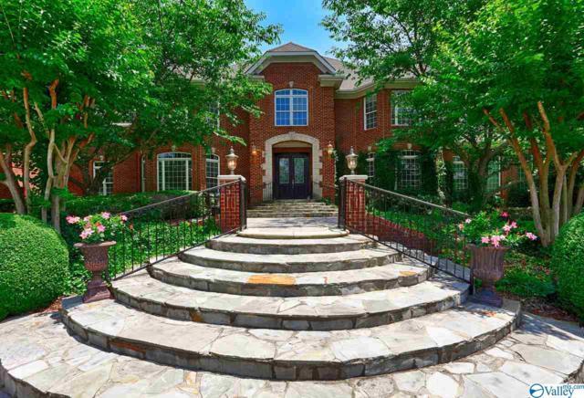 122 Cheekwood Drive, Madison, AL 35758 (MLS #1120586) :: MarMac Real Estate