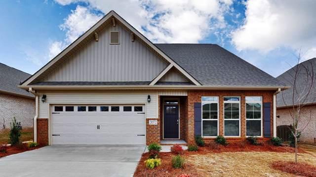28572 Blythe Lane, Madison, AL 35756 (MLS #1128519) :: Weiss Lake Alabama Real Estate