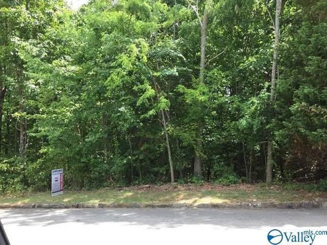 23 Asbury Road, Huntsville, AL 35801 (MLS #1130280) :: RE/MAX Distinctive | Lowrey Team
