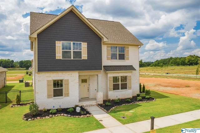 17311 Brooklawn Street, Athens, AL 35611 (MLS #1133412) :: The Pugh Group RE/MAX Alliance