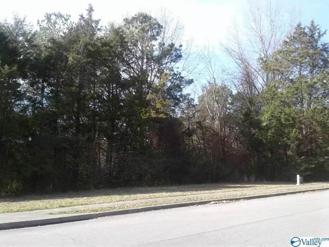 6515 Sparkling Dew Lane, Huntsville, AL 35810 (MLS #1134834) :: Rebecca Lowrey Group