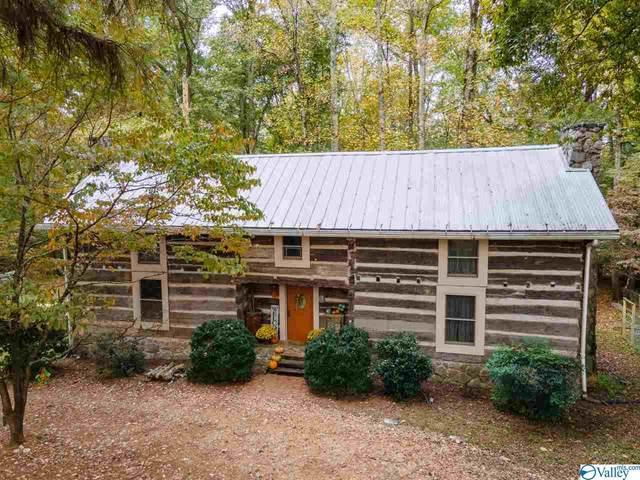 23029 Highland Drive, Athens, AL 35613 (MLS #1147940) :: RE/MAX Distinctive | Lowrey Team
