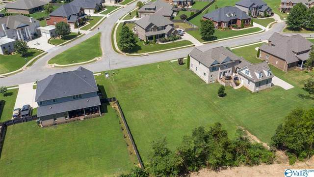 109 Barons Court, Madison, AL 35757 (MLS #1148661) :: LocAL Realty