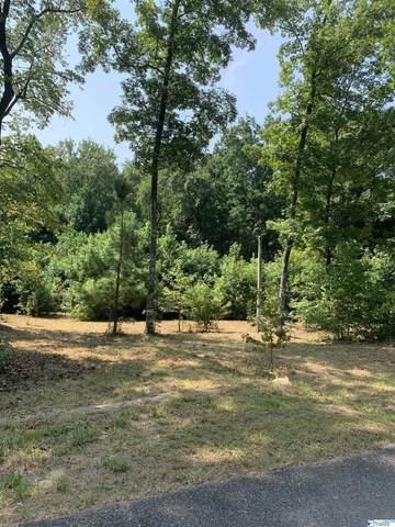 Reunion Oaks Drive, Gurley, AL 35748 (MLS #1777156) :: Green Real Estate