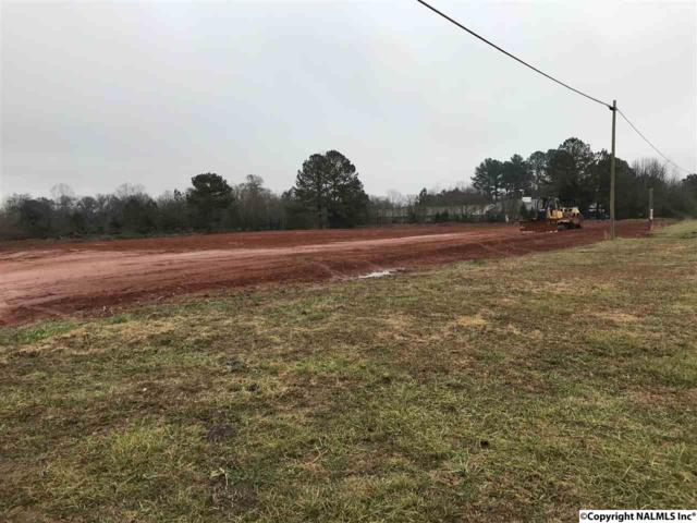 0 Highway 431 South, Hampton Cove, AL 35763 (MLS #1007387) :: Legend Realty