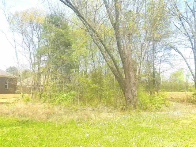 Lot 12 Cameron Street, Decatur, AL 35603 (MLS #1043753) :: Amanda Howard Sotheby's International Realty