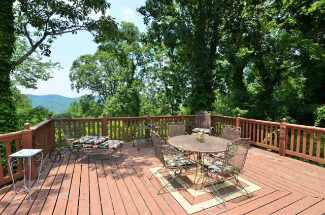 2922 Scenic Hwy, Gadsden, AL 35904 (MLS #1047474) :: Intero Real Estate Services Huntsville