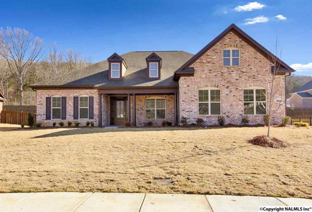 7008 Jane Elizabeth Drive, Owens Cross Roads, AL 35763 (MLS #1071859) :: Amanda Howard Real Estate™