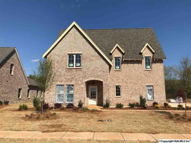 105 Starling Drive, Madison, AL 35756 (MLS #1077325) :: RE/MAX Distinctive | Lowrey Team