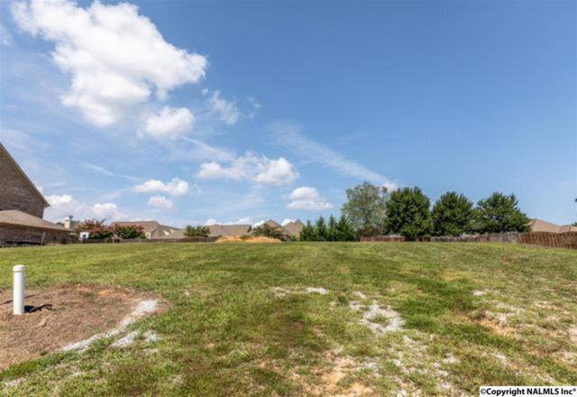 22835 Baltusrol Lane, Athens, AL 35613 (MLS #1081604) :: Amanda Howard Sotheby's International Realty