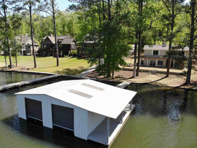 2111 White Elephant Road, Grant, AL 35747 (MLS #1082347) :: RE/MAX Alliance