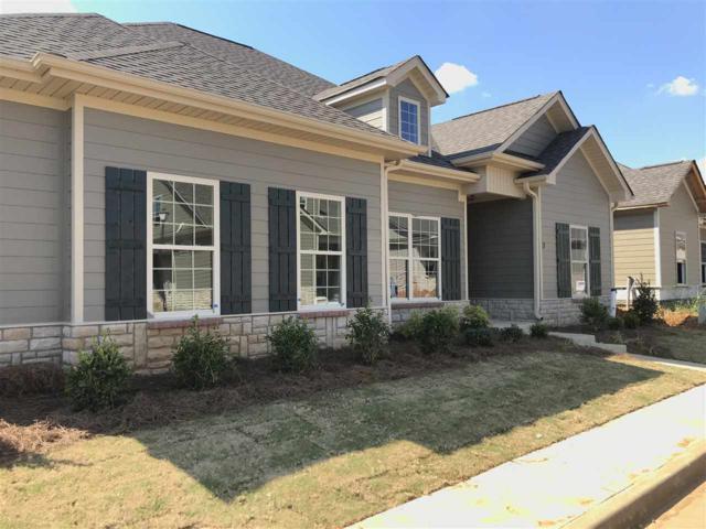7 Timbers Main, Brownsboro, AL 35741 (MLS #1084075) :: Capstone Realty