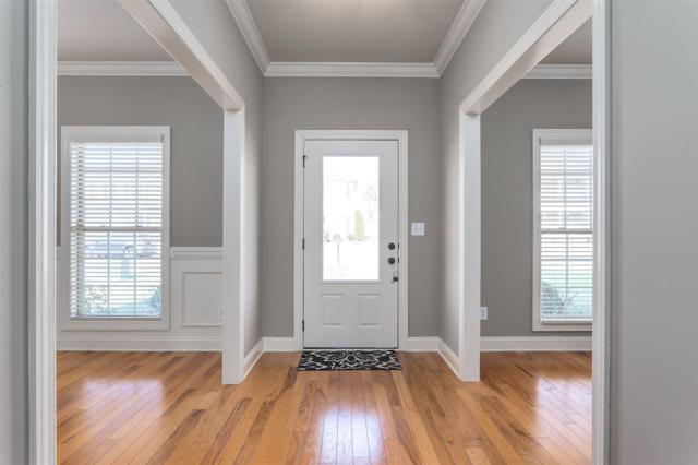 6434 Lincoln Park Place, Huntsville, AL 35806 (MLS #1084615) :: Intero Real Estate Services Huntsville