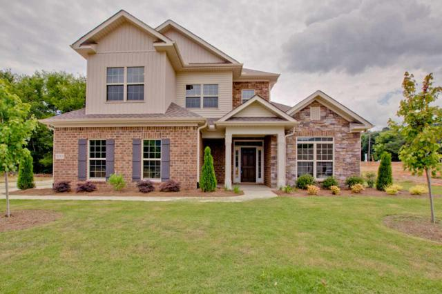 9001 Nellie Cork Place, Owens Cross Roads, AL 35763 (MLS #1085014) :: RE/MAX Distinctive | Lowrey Team
