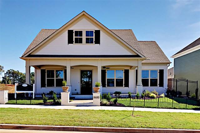 8680 Cobblers Lane, Madison, AL 35756 (MLS #1085486) :: Capstone Realty