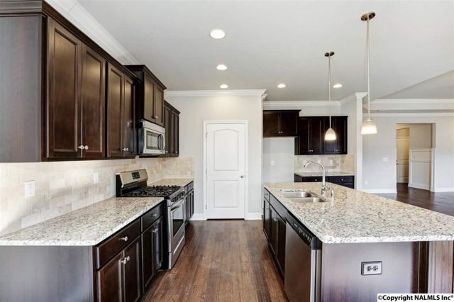 108 Tori Drive, Madison, AL 35756 (MLS #1087347) :: Amanda Howard Real Estate™