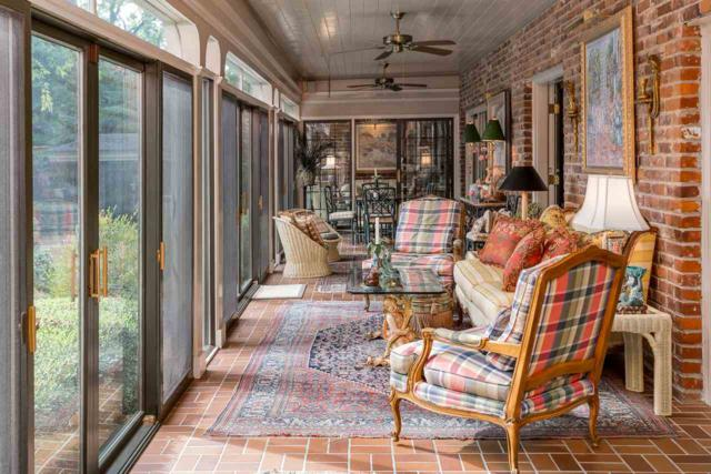 410 Echols Avenue, Huntsville, AL 35801 (MLS #1088452) :: Amanda Howard Sotheby's International Realty