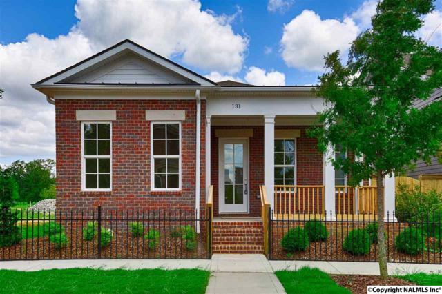 131 Bur Oak Drive, Madison, AL 35756 (MLS #1108062) :: Amanda Howard Sotheby's International Realty