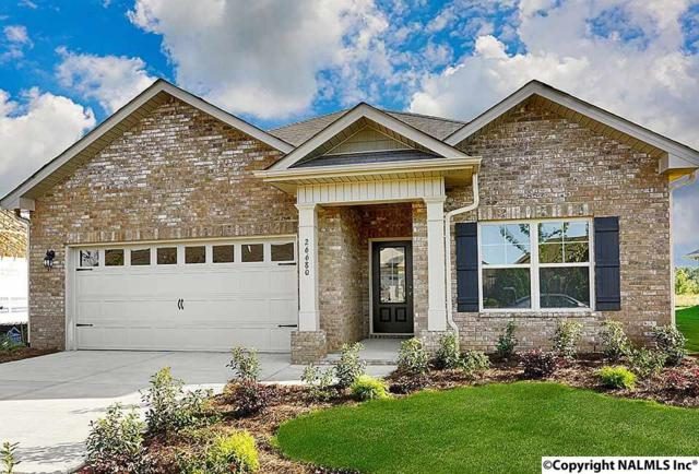 304 Dinner Tree Square, Huntsville, AL 35811 (MLS #1108114) :: Eric Cady Real Estate