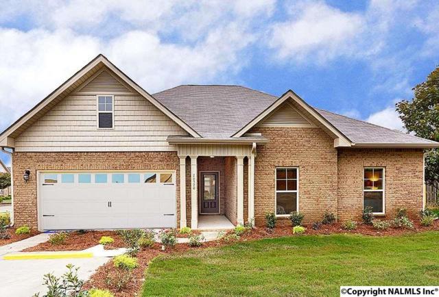 107 Richard Road, Huntsville, AL 35811 (MLS #1111473) :: Eric Cady Real Estate