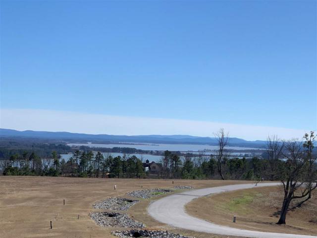Lot 62 County Road 767, Cedar Bluff, AL 35959 (MLS #1111785) :: Weiss Lake Realty & Appraisals