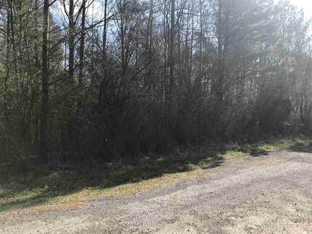 20 AC - County Road 829, Cullman, AL 35057 (MLS #1136072) :: MarMac Real Estate