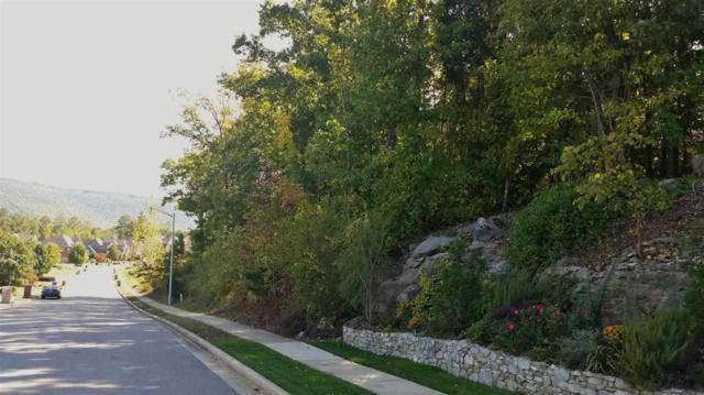 2414 Woodhurst Drive, Huntsville, AL 35803 (MLS #1005986) :: RE/MAX Alliance