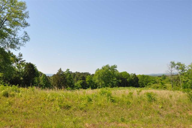 0 Ryan Road, Hollywood, AL 35752 (MLS #1019025) :: Intero Real Estate Services Huntsville