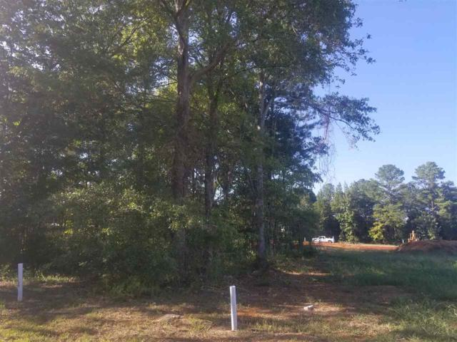 Lot 12 Cameron Street, Decatur, AL 35603 (MLS #1043753) :: RE/MAX Alliance