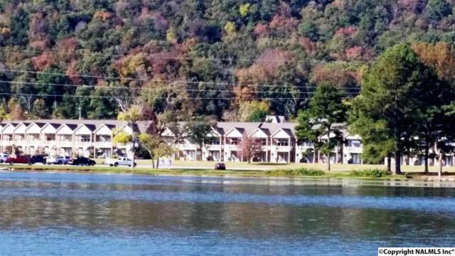 28467 Us Highway 431, Grant, AL 35747 (MLS #1068392) :: Amanda Howard Real Estate™