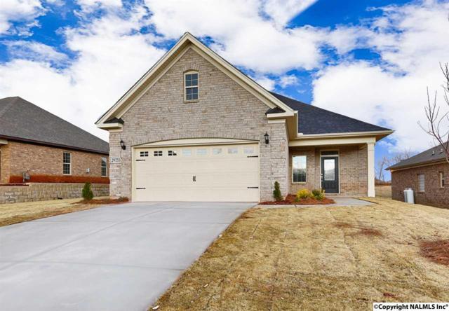 29755 Thunderpaw Drive, Harvest, AL 35749 (MLS #1071853) :: Amanda Howard Real Estate™