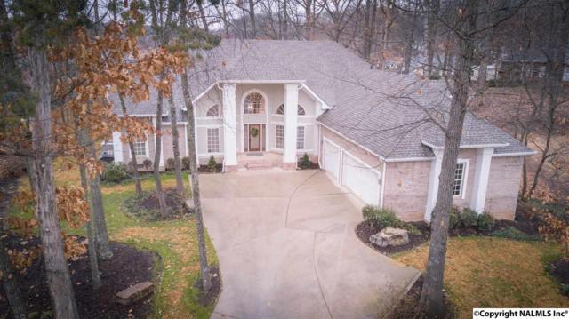 101 Napa Valley Way, Madison, AL 35758 (MLS #1072856) :: Intero Real Estate Services Huntsville