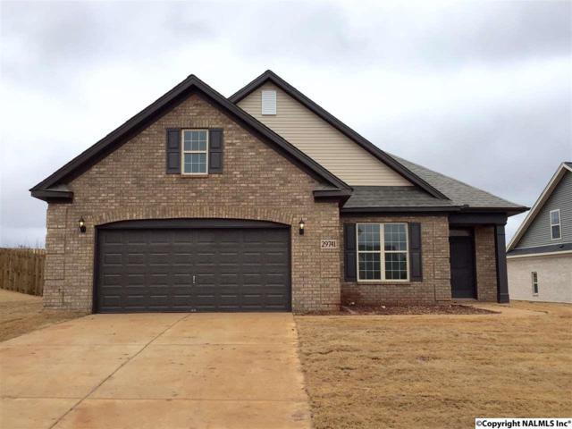 29741 Thunderpaw Drive, Harvest, AL 35749 (MLS #1076032) :: Amanda Howard Real Estate™