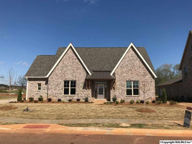 103 Starling Drive, Madison, AL 35756 (MLS #1077324) :: RE/MAX Distinctive | Lowrey Team